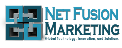 Net Fusion Marketing